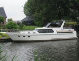 Valkkruiser 1410 AK, Motoryacht Valkkruiser 1410 AK Zu verkaufen durch Bootbemiddeling.nl