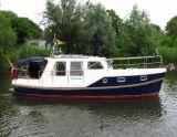 Drammer 820 Classic, Bateau à moteur Drammer 820 Classic à vendre par Bootbemiddeling.nl