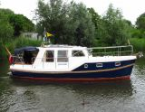 Drammer 820 Classic, Motoryacht Drammer 820 Classic Zu verkaufen durch Bootbemiddeling.nl