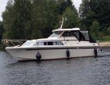 Polaris Manta 860 HT, Bateau à moteur Polaris Manta 860 HT à vendre par Bootbemiddeling.nl