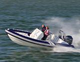 Cobra Nautique 6.6, RIB et bateau gonflable Cobra Nautique 6.6 à vendre par Noord 9 Jachtmakelaars