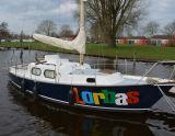 Seahawk 2, Voilier Seahawk 2 à vendre par Noord 9 Jachtmakelaars