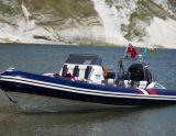 Cobra Nautique 7.55, RIB et bateau gonflable Cobra Nautique 7.55 à vendre par Noord 9 Jachtmakelaars