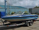 Sea Ray Seville, Bateau à moteur open Sea Ray Seville à vendre par Noord 9 Jachtmakelaars