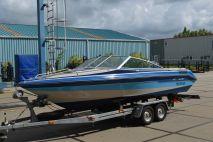 Sea Ray Seville, Speed- en sportboten Sea Ray Seville te koop bij Noord 9 Jachtmakelaars