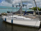Dehler 29, Voilier Dehler 29 à vendre par Noord 9 Jachtmakelaars