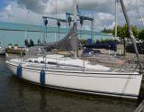 Dehler 29, Sejl Yacht Dehler 29 til salg af  Noord 9 Jachtmakelaars