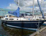 Koopmans 35, Sejl Yacht Koopmans 35 til salg af  Noord 9 Jachtmakelaars