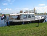 Heechvlet 980 OK, Bateau à moteur Heechvlet 980 OK à vendre par Noord 9 Jachtmakelaars