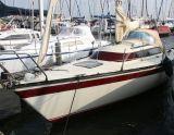 Friendship 26, Sejl Yacht Friendship 26 til salg af  Noord 9 Jachtmakelaars