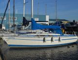 Bavaria 960, Voilier Bavaria 960 à vendre par Noord 9 Jachtmakelaars