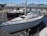 Dehler 28S, Парусная яхта Dehler 28S для продажи Noord 9 Jachtmakelaars