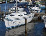 Catalina 320, Barca a vela Catalina 320 in vendita da Noord 9 Jachtmakelaars