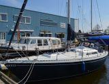 Victoire 933, Voilier Victoire 933 à vendre par Noord 9 Jachtmakelaars