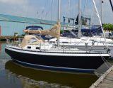 Victoire 855 (bouwnummer 1 Door D. Koopmans Jr Zelf Gevaren), Парусная яхта Victoire 855 (bouwnummer 1 Door D. Koopmans Jr Zelf Gevaren) для продажи Noord 9 Jachtmakelaars