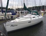 Beneteau Oceanis 281, Barca a vela Beneteau Oceanis 281 in vendita da Noord 9 Jachtmakelaars