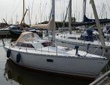 Jeanneau Sunway 27 (midzwaard), Sejl Yacht Jeanneau Sunway 27 (midzwaard) til salg af  Noord 9 Jachtmakelaars