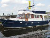 Alm Trawler 1200 AD Veiling Auction Versteigerung, Motoryacht Alm Trawler 1200 AD Veiling Auction Versteigerung Zu verkaufen durch Noord 9 Jachtmakelaars