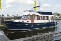 Alm Trawler 1200 AD Veiling Auction Versteigerung, Motorjacht Alm Trawler 1200 AD Veiling Auction Versteigerung for sale by Noord 9 Jachtmakelaars