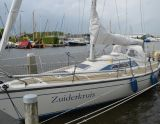 Dehler 34 (Optima 106), Парусная яхта Dehler 34 (Optima 106) для продажи Noord 9 Jachtmakelaars
