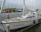 Dehler 34 (Optima 106), Barca a vela Dehler 34 (Optima 106) in vendita da Noord 9 Jachtmakelaars