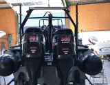 Stingray Marine 9.5, RIB and inflatable boat Stingray Marine 9.5 for sale by Noord 9 Jachtmakelaars