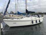 Contest 31 HT, Sailing Yacht Contest 31 HT for sale by Noord 9 Jachtmakelaars