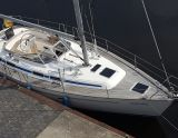 Bavaria 38 Ocean, Voilier Bavaria 38 Ocean à vendre par Noord 9 Jachtmakelaars