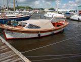 Triton Spiegelsloep, Annexe Triton Spiegelsloep à vendre par Noord 9 Jachtmakelaars