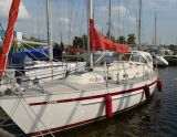 Najad 330, Voilier Najad 330 à vendre par Noord 9 Jachtmakelaars