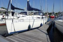 Bavaria 30 Cruiser, Zeiljacht Bavaria 30 Cruiser for sale by Noord 9 Jachtmakelaars