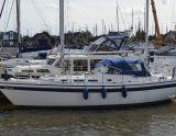 Contest 32 CS, Парусная яхта Contest 32 CS для продажи Noord 9 Jachtmakelaars