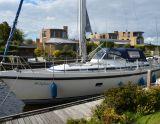 Compromis 36 Class, Парусная яхта Compromis 36 Class для продажи Noord 9 Jachtmakelaars