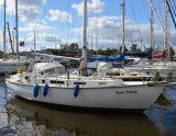 Taling 33 Ak, Парусная яхта Taling 33 Ak для продажи Noord 9 Jachtmakelaars