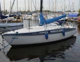 Bavaria 808, Voilier Bavaria 808 à vendre par Noord 9 Jachtmakelaars