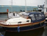 Antaris 770 Mare Libre, Annexe Antaris 770 Mare Libre à vendre par Noord 9 Jachtmakelaars