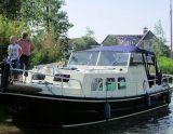 Doerak LX 900 OK, Bateau à moteur Doerak LX 900 OK à vendre par Holiday Boatin - Doerak Sneek