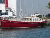 Enksail NK 43 Enksail NK 43, Sailing Yacht Enksail NK 43 Enksail NK 43 for sale by Gebr. van Enkhuizen