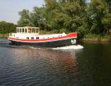 Euroship Luxe Motor 1500 AK, Bateau à moteur Euroship Luxe Motor 1500 AK à vendre par Euroship Services
