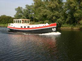 Euroship Luxe Motor 1500 AK, Motor Yacht Euroship Luxe Motor 1500 AKtil salg af Euroship Services