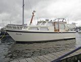 Smelne 1040, Bateau à moteur Smelne 1040 à vendre par Beekhuis Yachtbrokers