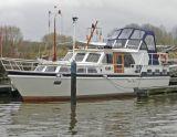 Jacabo Kruiser 1200, Bateau à moteur Jacabo Kruiser 1200 à vendre par Beekhuis Yachtbrokers
