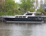 Altena 56, Bateau à moteur Altena 56 à vendre par Beekhuis Yachtbrokers