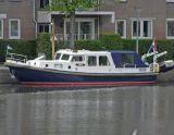 Valkvlet 1130 AK, Bateau à moteur Valkvlet 1130 AK à vendre par Beekhuis Yachtbrokers