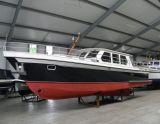 Pikmeer kruiser 1150 OK Royal, Bateau à moteur Pikmeer kruiser 1150 OK Royal à vendre par Beekhuis Yachtbrokers