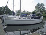 Catalina 30, Voilier Catalina 30 à vendre par Beekhuis Yachtbrokers