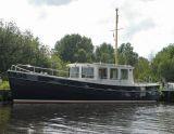 Opstomer 1100 OK, Bateau à moteur Opstomer 1100 OK à vendre par Beekhuis Yachtbrokers
