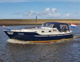 Broesder Sloep 1050, Моторная яхта Broesder Sloep 1050 для продажи Beekhuis Yachtbrokers