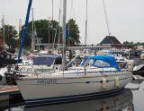 Bavaria 430 Caribic, Voilier Bavaria 430 Caribic à vendre par Beekhuis Yachtbrokers