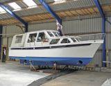 Kok Kruiser 950 GSOK, Motoryacht Kok Kruiser 950 GSOK Zu verkaufen durch Beekhuis Yachtbrokers